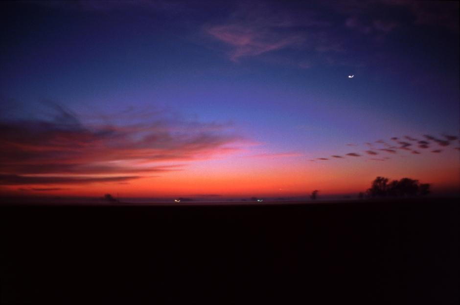 the fading sunrise 1 large